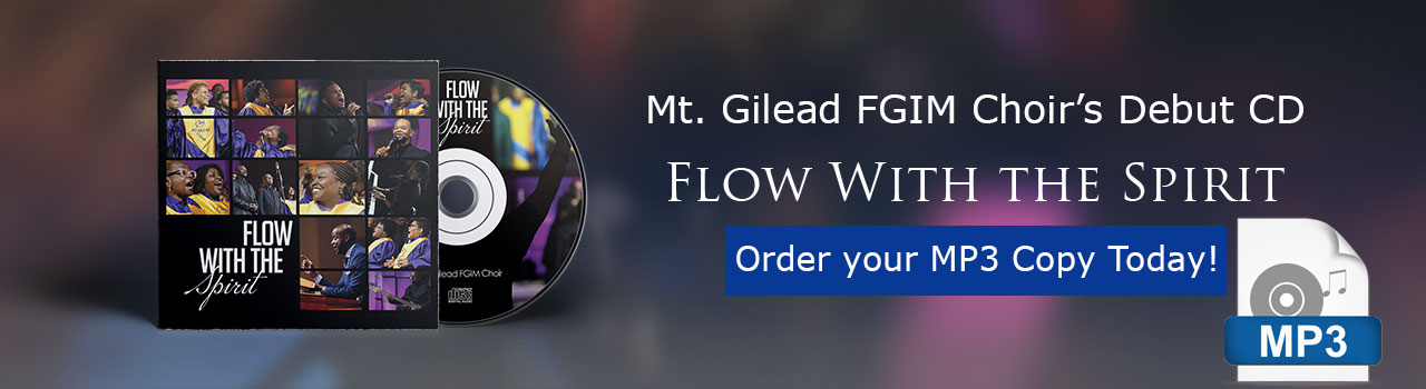 Flow-with-the-SpiritMp3