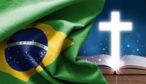 brazil missions