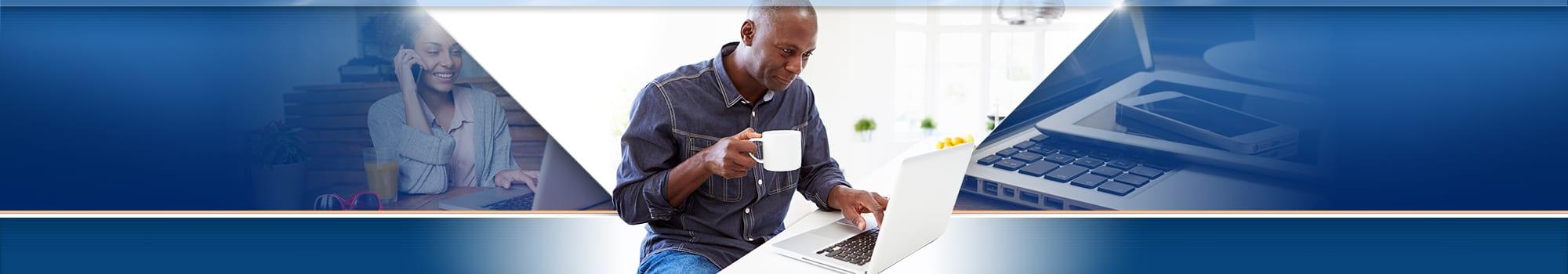online registrations